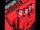 Kraftwerk - Die Roboter / Spacelab (Full 7-Inch EP) [1978]