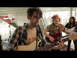 Together Pangea - Gates of Heaven live @ 3voor12 session