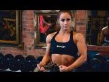Beast in the Beauty - Lauren Findley