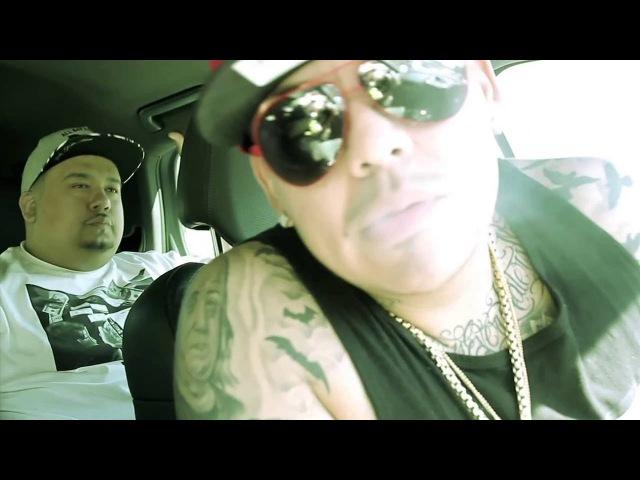 Fly Migo BankRoll Ft. AcuseWon - Feelin' Like A Boss (Prod by. Southside 808 Mafia)