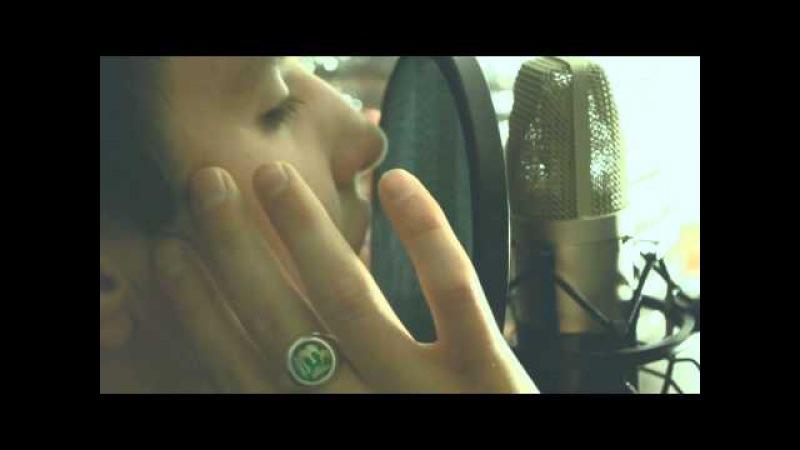 ShaM Моё сердце рэп про любовь