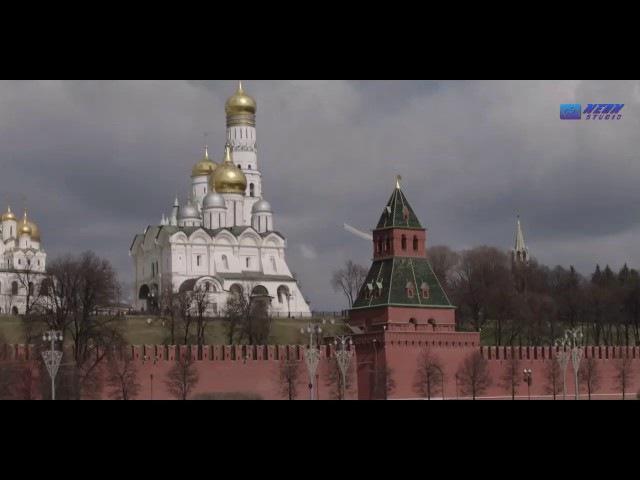 Леди и Бродяга : Искатели Приключений 6 серия 1 сезон
