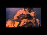 Danzig - Mother live '93