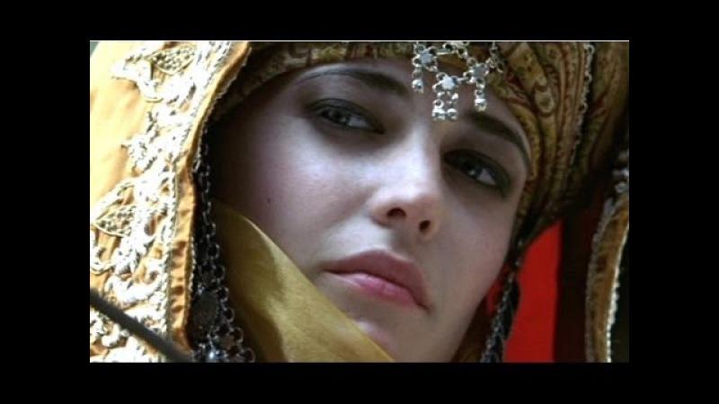 Beatriz of Dia - A chantar mer de so