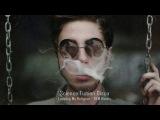 Losing My Religion - R.E.M Dance Remix by Sci-Fi Disco