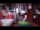 Онлайн-тренировка для похудения 23.05 Флешмоб Успей похудеть к лету!Йога, мантра, Шива, медитация, саморазвитие