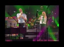 Coldplay with Shakira- Live Global Citizen Festival 2017