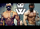 TOP WORKOUT Moments!! (STRONG and AMAZING)