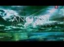 Вавилонская башня Мифы и легенды Древние открытия