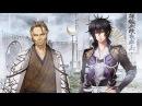 Demons' Bond/Toki no Kizuna ~Kazuya 11.1~