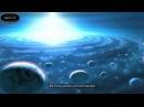 Лакшми Нараяна Дас (Леонид Тугутов) - Ведическая астрономия и космография. Ведич
