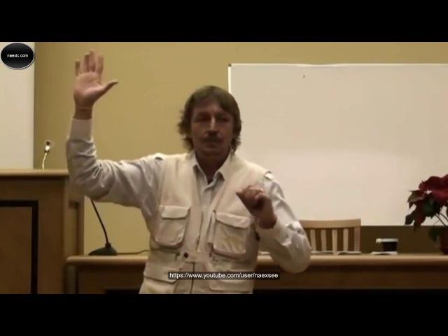 Николай Долгорукий - Дух, душа. Цель воплощения. Как заработать вечность.