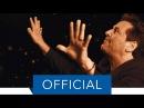 Thomas Anders - Sternenregen (Offizielles Video)