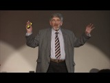 Parapsychology  a Challenge for Science  Walter von Lucadou  TEDxFSUJena