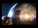 Как реально выглядит Плоская Земля с высоты ее купола, Фото из закрытого архива НАСА