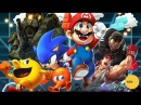 History of Video Games DOCFILMS