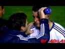 Cristiano Ronaldo Not Vine by Abilai