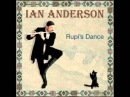 """""""Old Black Cat""""  Ian Anderson"""