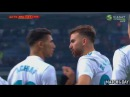 Borja Mayoral Goal Bale Assist Real Madrid vs Fuenlabrada 1 1 Copa del Rey 28 11 2017 HD