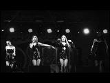 Блестящие - Солнце (2017) - Текст Песни