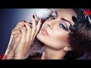 Artem Pivovarov - Полнолуние Amor Remix