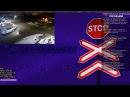 Плоская земля? Convex Earth: The Documentary. Lи4ное мнение /voice stream/