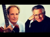 Lee Ritenour &amp Dave Grusin - Live in Seoul 2006