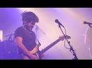 Gal Nisman - High hopes solo (live)