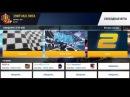 Asphalt 8 MP Audi R8 E tron SE 1111 rank