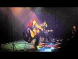 Vashti Bunyan - Train Song @ Jazzhouse, Copenhagen (18th of November, 2014)