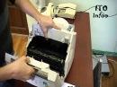 Халтурный ремонт принтера Самсунг
