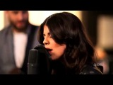 Much Office Sessions Nikki Yanofsky