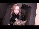 Ревизолушка Видео Саранск