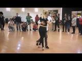 Dj Ady feat. Axel - Bandido Assumido Kizomba por Ben &amp Ana