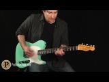 James Gang - Funk 49 Guitar Lesson