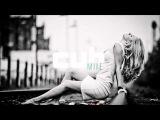 Oliver Koletzki ft. Fran - Hypnotized (G-Ko Remix)