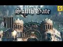 Final Fantasy IX – По следам принцессы | часть 8 (PS4)