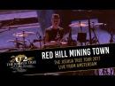 U2 plays RED HILL MINING TOWN in AMSTERDAM (MULTICAM - HD/PRO-Audio)