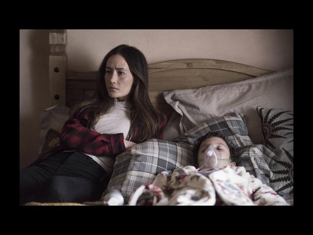 Сламбер Лабиринты сна Slumber (2017) Дублированный трейлер HD
