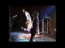 Nirvana (live concert) - May 6th, 1990, The Masquerade, Atlanta, GA (angle 2)