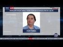 Гужва попросил политического убежища в Австрии