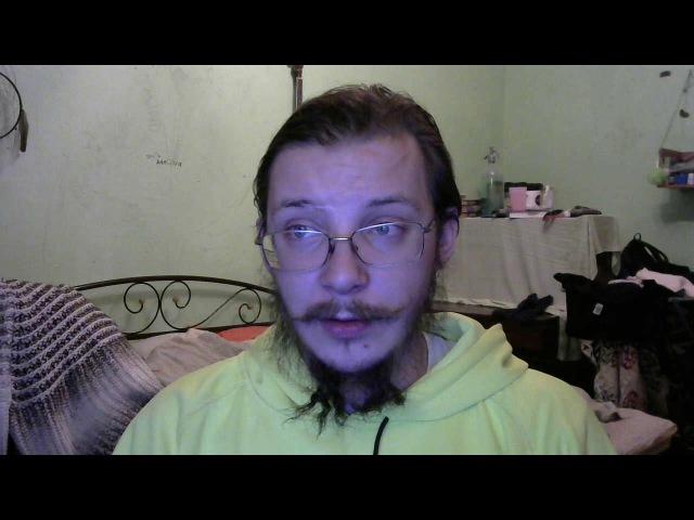 45 - Паравозик Маня мирок - Реальность