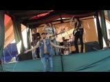 Григорий Романов - Ангел(Между небом) (Фест 'Новые струны-2015)