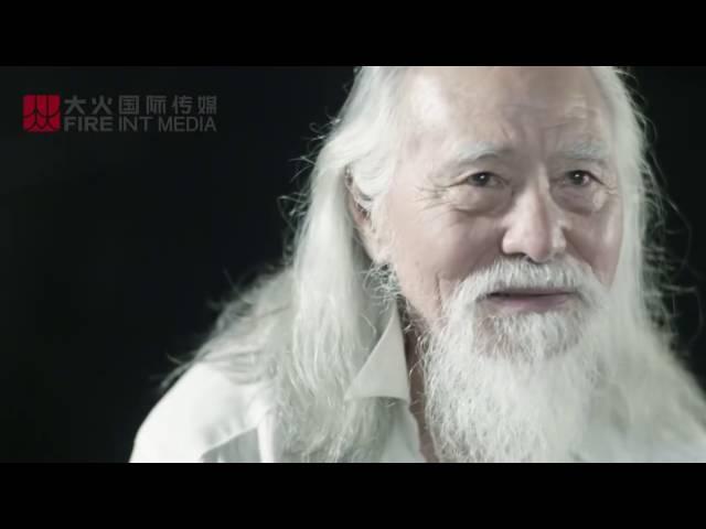 Ван Дэшунь в 79 все только начинается. 王德顺 《最炫东北人》