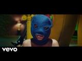 Wiz Khalifa & Dave East - Phone Jumpin (#NR)