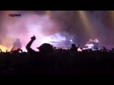Centory - Point Of No Return (Live Fantastic Dance 1994)