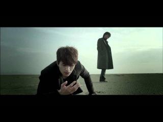 Kim Dong Ryul (김동률) - Replay