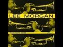 LEE MORGAN, I Remember Clifford (Benny Golson)