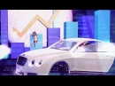 Sir Michael Rocks - Bull Market Official Music Video PROD LOSERS.ONLY Dir JuanTheCameraman