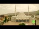 Ислам пятница Её ценности